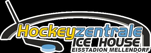 http://eisstockschiessen-hannover.de/wp-content/uploads/2017/02/cropped-logo-1.png