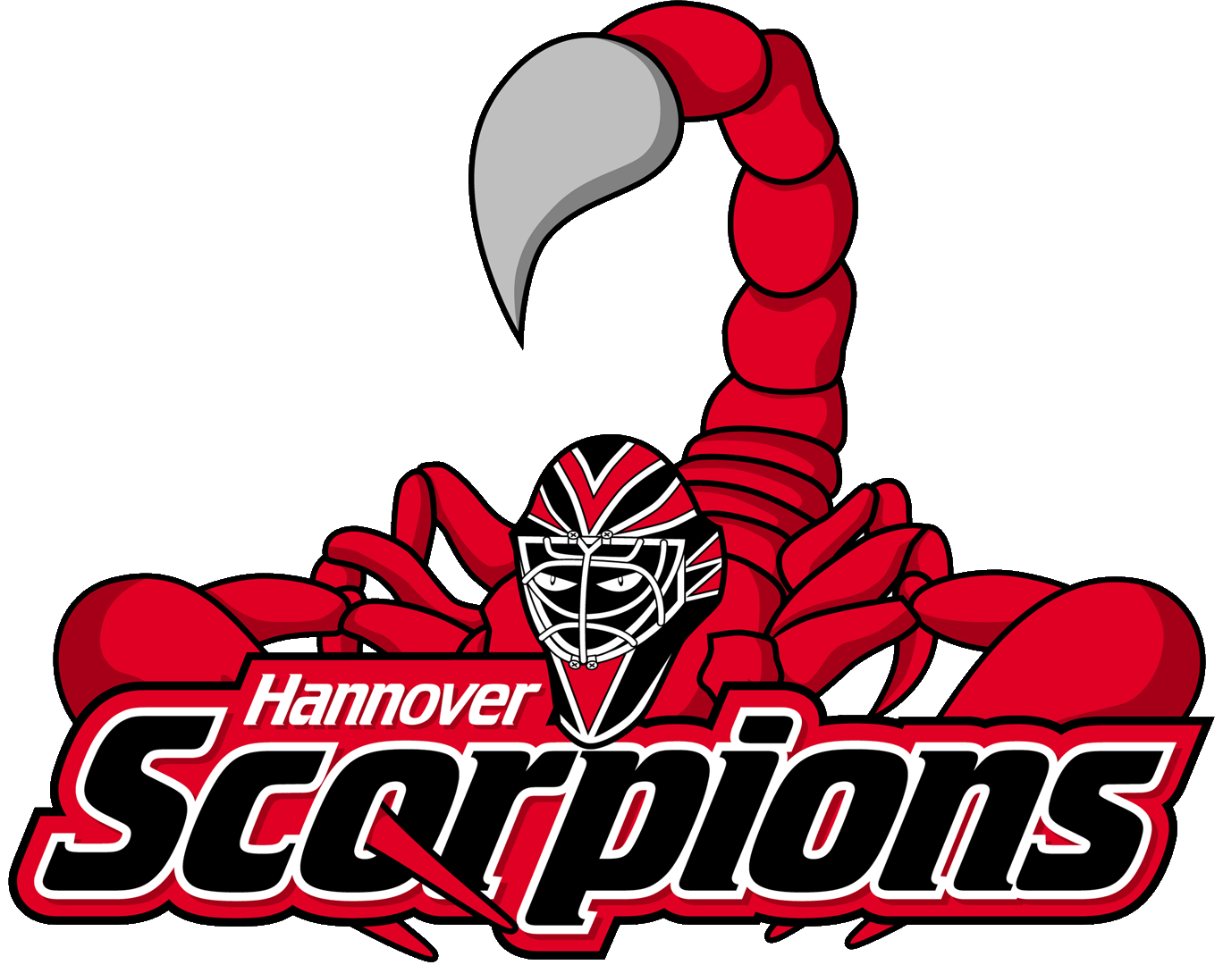 hannoverscorpions